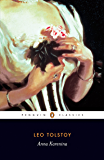 Anna Karenina: Penguin Classics (English Edition)