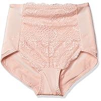 [厚木]内裤 双重美丽 束腰短裤 收腹提臀 女士