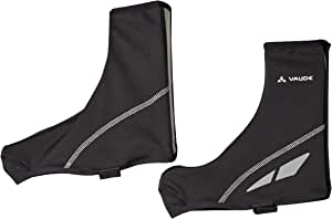 Vaude Shoecover Matera Overshoes