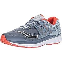 Saucony Men's Hurricane ISO 3 Running Shoe