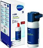 BRITA A1000 水过滤滤芯
