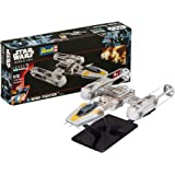 Revell 星球大战 Rogue One Y-Wing EasyKit