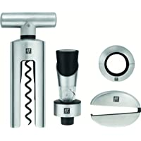 Zwilling 39500-054-0 Sommelier Set - 4 Pieces