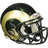 NCAA Speed 迷你头盔