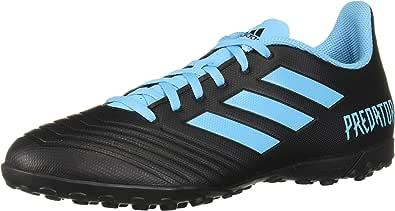 adidas 阿迪达斯 男式 Predator 19.4 Turf 足球鞋