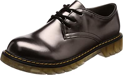 [自由 玩偶] 绑带鞋 5461