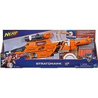 NERF N-Strike Elite Stratohawk