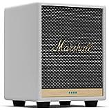 Marshall 马歇尔 Woburn II 蓝牙音箱1005736  Uxbridge Voice