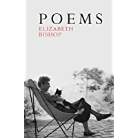 Poems: The Centenary Edition (English Edition)