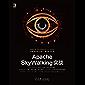 Apache SkyWalking实战(创始人吴晟和核心开发团队撰写,华为、百度、蚂蚁金服、京东数科的资深专家推荐,5个…