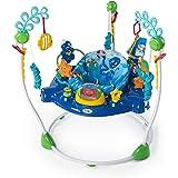 Baby Einstein海王星海洋探索学步车