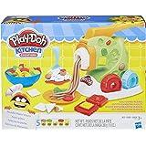 Play-doh B9013
