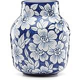 Lenox 装饰花瓶 - 877723