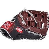 Rawlings R9 棒球手套系列