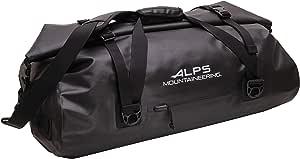 ALPS 登山单肩行李袋,90 升