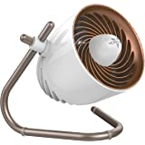 Vornado Pivot 个人空气循环器 铜色 CR1-0281-89