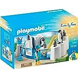 Playmobil 9062 企鹅泳池