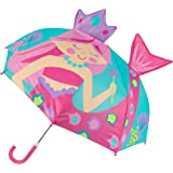 Stephen Joseph POP UP 雨伞配件