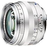 Carl Zeiss 相机镜头 C Sonner T*1.5/50ZM