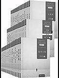 傅雷经典译文全集(共45册,包括巴尔扎克、罗曼·罗兰、服尔德、梅里美、丹纳等多位外国文学大师代表作)