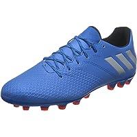 adidas 阿迪达斯 MESSI 男 足球鞋MESSI 16.3 AG  S8053
