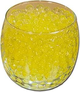 Oddity 00457 Dew Drops 1.5 盎司水珠,黄色