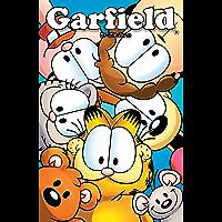 Garfield Vol. 3 (English Edition)