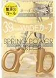 EXCEL SpringPower CarlerN