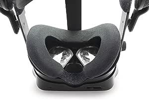 VR 阀门指数封面 - 可水洗卫生棉套(2 件)