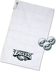 NFL Philadelphia Eagles Gift Box