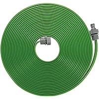 GARDENA 软管喷水器: 适用于狭窄的植床或区域的喷水器 适合植物 15 m 01998-20
