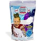 Be Amazing! Toys 超级人造雪粉末玩具 散装派对装 可造制造8-10加仑