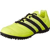 adidas 阿迪达斯 ACE 男 足球鞋ACE 16.3 TF Leather  AQ2070