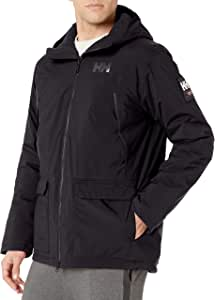 Helly Hansen Shoreline 派克大衣