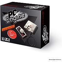 Konami 科樂美 PC Engine mini 迷你復刻游戲機 PCE