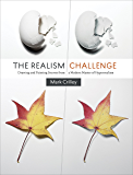 The Realism Challenge: Drawing and Painting Secrets from a M…