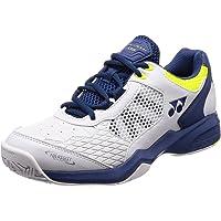 [YONEX 尤尼克斯] 网球鞋 POWER CUSION203
