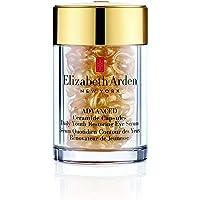 Elizabeth Arden 伊丽莎白·雅顿 黄金导航眼部胶囊,超时空金致导航眼部精华液,60粒
