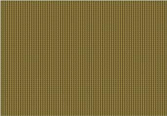 S.I.C. SIC-100 人造丝扁平丝带 38mm C/#9 橄榄色 1卷(30m)