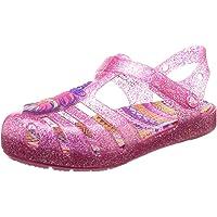 Crocs 卡骆驰儿童凉鞋伊莎贝拉新奇凉鞋205038