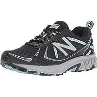 New Balance 新百伦 女士 WT410v5 减震越野跑鞋