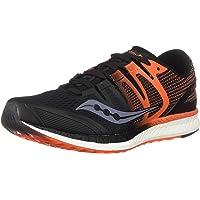 Saucony Men's Fitness Shoes