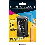 Prismacolor Premier 卷笔刀