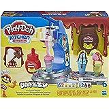 PD Drizzy 冰淇淋玩具套装