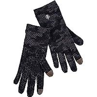 Coolibar UPF 50+ 中性款 UV 手套 - *