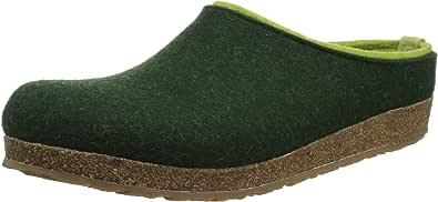 Haflinger 女士 Gz Kris 平底鞋