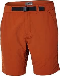Royal Robbins 男式 Rio Grande 短裤