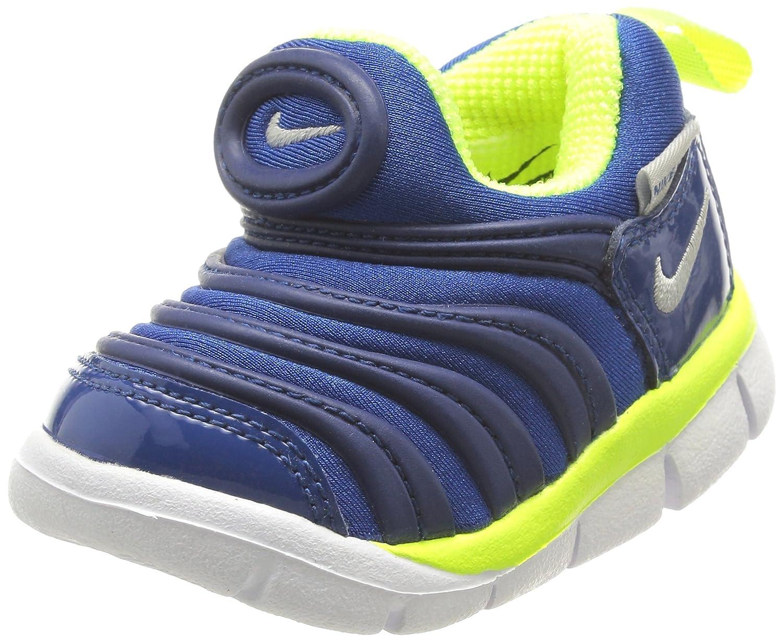 【我要买这个】Nike 耐克 毛毛虫 343938 婴童运动鞋 折100元
