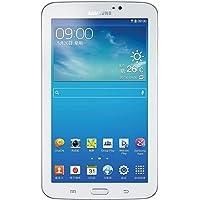 SAMSUNG 三星 Galaxy TAB3 T211 7英寸智能平板电脑 1.2GHz 双核处理器 Android4…