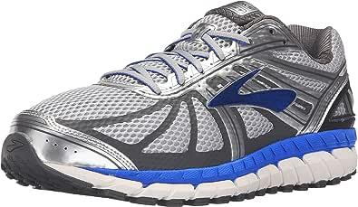 Brooks Beast'16 男士跑鞋